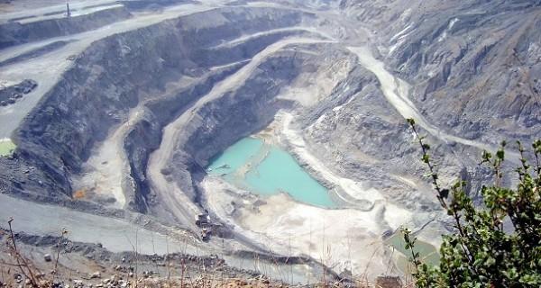 SMARA-mining-water-quality-assessment-600x320