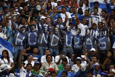 АНУ Гондурас иргэдэд үзүүлж байсан цагаачлалын тусгай хамгаалалтаа зогсоолоо