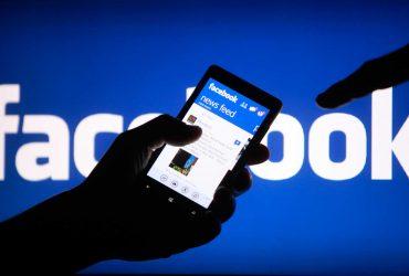 Олон мянган хүний Фэйсбүүк хуудас халдлагад өртжээ