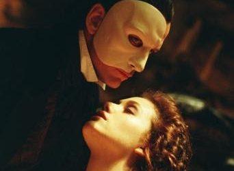 """""""МЮЗИКЛ"""" ХЭМЭЭХ ТӨРӨЛ ЗҮЙЛ БА """"ДУУРИЙН ХИЙ ҮЗЭГДЭЛ"""" (Le fantôme de l'Opéra) - ИЙН ТУХАЙД (Шүүмж)"""