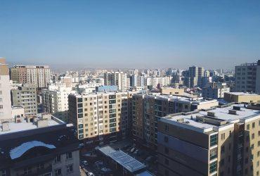 МОНГОЛЧУУД БИДНИЙ АСУУДЛУУД  /Монголын тэмдэглэлүүд-5/