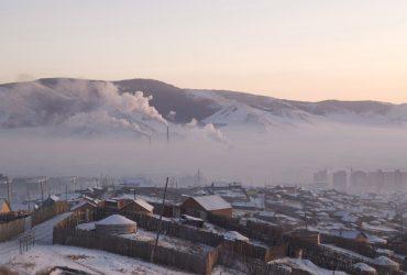 ГЭР ХОРООЛЛООРАЯЛСАН АЯЛАЛ\Монголын тэмдэглэлүүд-2\