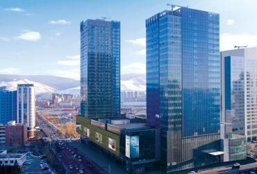 ДЭЛХИЙН ХѲГЖИЛ МОНГОЛД\ Монголын тэмдэглэлүүд-4\